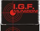 IGF munizioni
