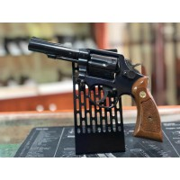 Smith&Wesson  Mod: HB4