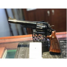 SMITH&WESSON 29