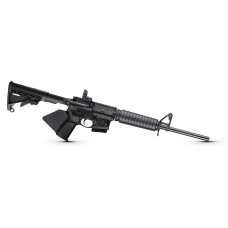 SMITH&WESSON M&P15-II-SPORT