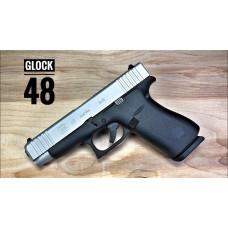 GLOCK 48 GEN. 5